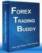 Forex Trading Buddy Download