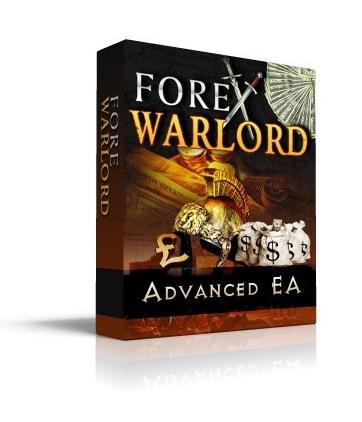 Forex Warlord Advanced EA Download