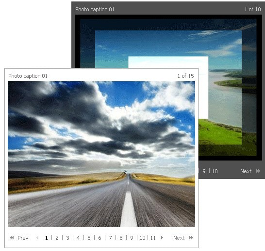 Frame Image Viewer Download