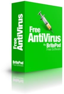 Free AntiVirus Download