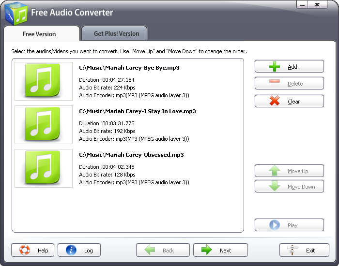 EXE to APK Converter Free Download For Windows