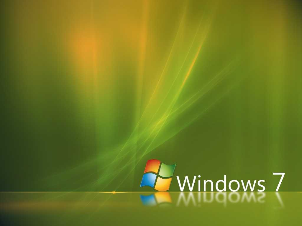 Windows 7 Theme Screensaver Download