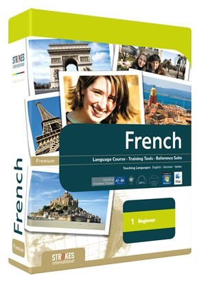 French for Beginners - Windows Download