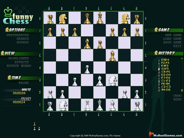 Funny Chess Download
