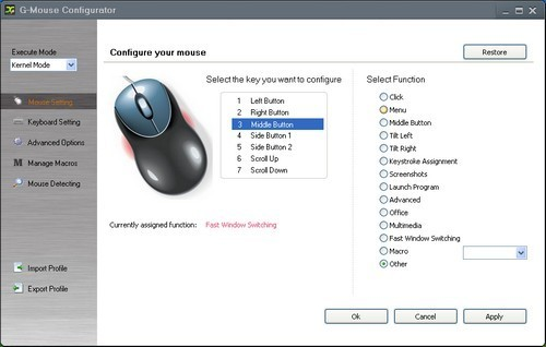 Auto clicker for mac free and easy 16