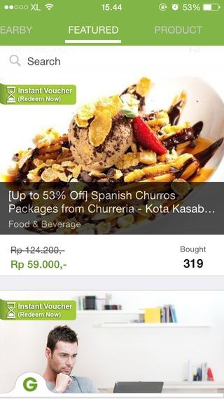 Groupon Disdus Indonesia Download