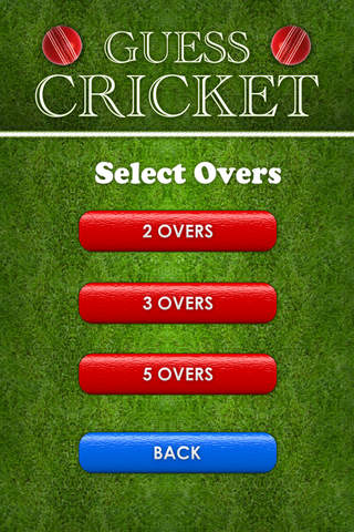 Guess Cricket Download
