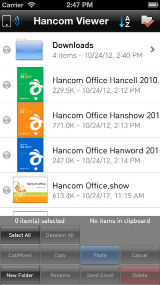 Hancom Office 2010 Free Downloadcleverboat