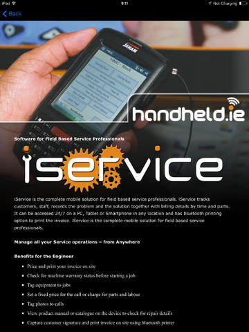 HandheldTablet Download