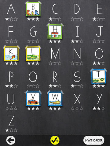 Handwriting Without Tears: Wet-Dry-Try Suite for Capitals, Numbers & Lowercase Download