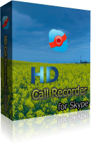 HD Call Recorder for Skype Download