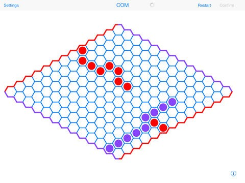 Hex (board game) Download