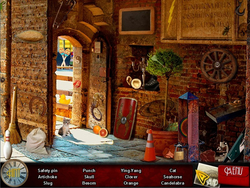 hard hidden object games