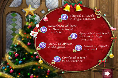 Hidden Objects Christmas Edition Download