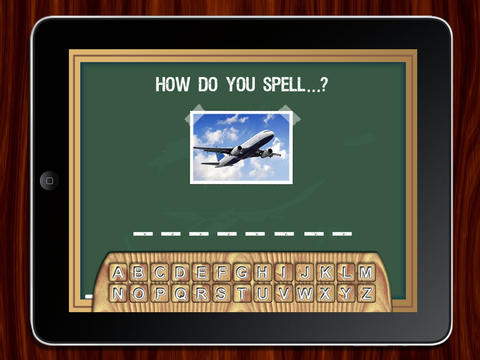 How do you spell...? Download