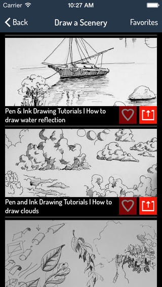 How To Draw - Ultimate Video Guide For Drawing Download