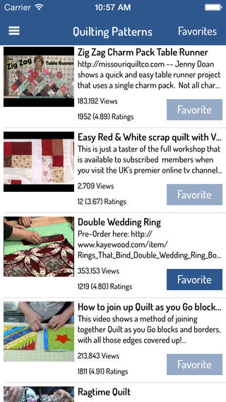 How To Quilt - Best Video Guide Download