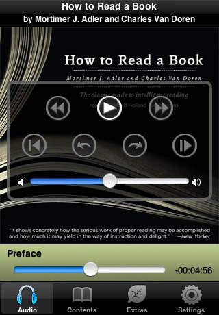 How to Read a Book (by Mortimer J. Adler and Charles Van Doren) Download