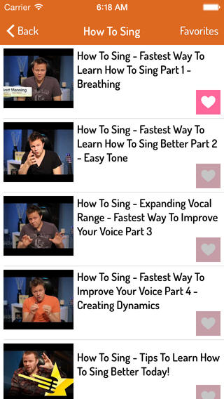 How To Sing - Become Master In Singing Download