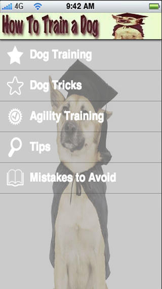 How to Train a Dog: Teach Your Dog Obedience Training! Download