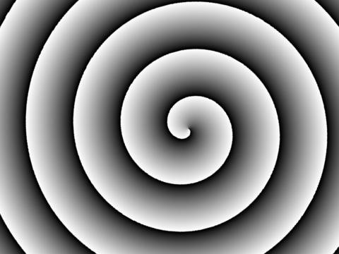 Hypnotizer Pro HD - The Ultimate Hypnosis App Download