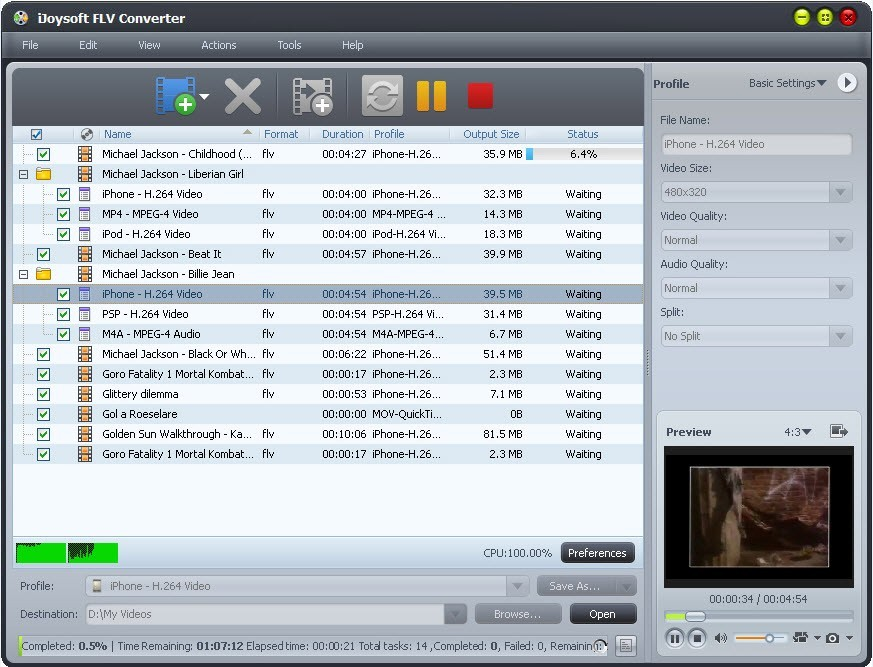 Hex to binary file converter software free download
