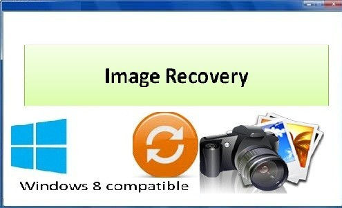 Image Recovery Download