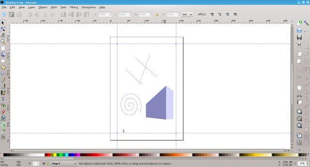 Inkscape multiple pages support Download