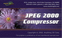 JPEG 2000 Compressor Download