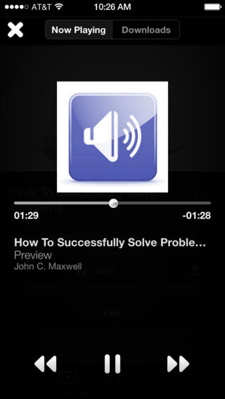 Lead Now: John Maxwell Download