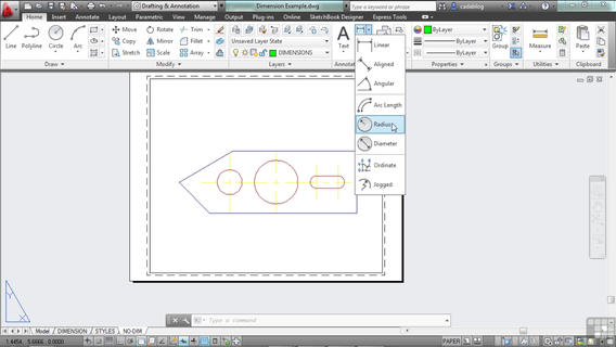 Learn Autodesk AutoCAD 2013 Quickly And Easily Download
