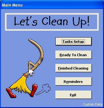 Screenshot Review Downloads Of Shareware Let S Clean Up