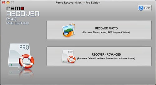 Mac Mail Recovery Download