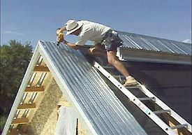 Metal Roofing Prices Download