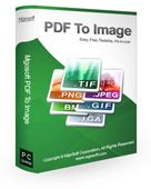 Mgosoft PDF To IMAGE Command Line Download