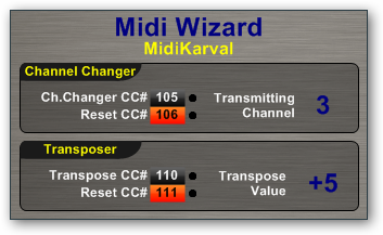 Midi Wizard Download