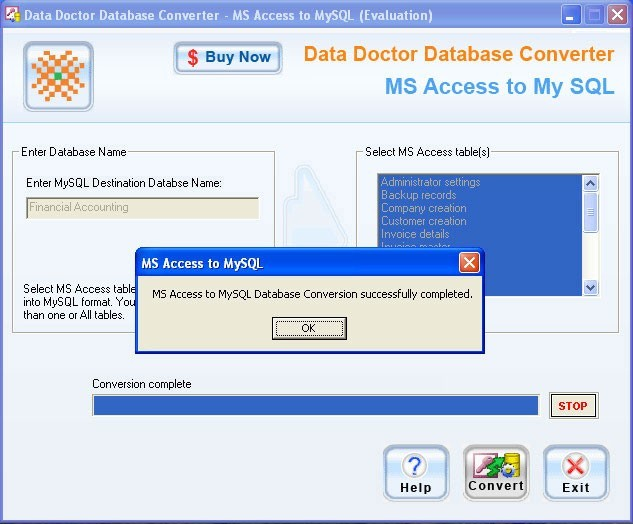 Migrate From Access To SQL Server Download