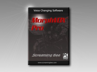 MorphVOX Pro Voice Changer Download