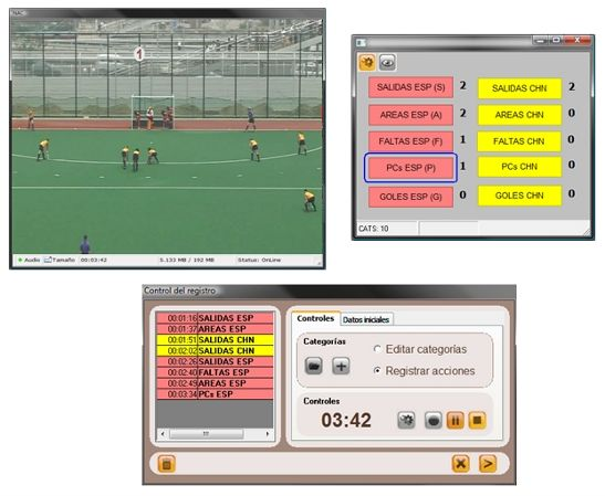 Nacsport Download
