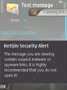 NetQin Mobile Antivirus Download