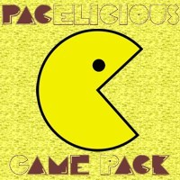 PACelicious Game Pack Download