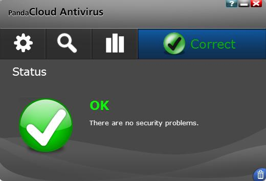 Panda Cloud Antivirus Free Edition Download