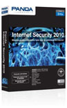 Panda Internet Security 2010 Download