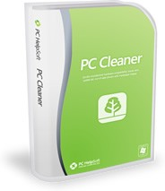 PC Cleaner Download