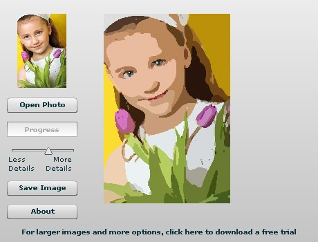 "Hairstyle Maker Online Free Software Downloads for ""Hairstyle Maker"""