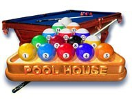 Pool House Download