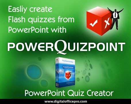 quiz backup and choices Practice questions with solutions chapter 1 1 what is the correct approach for addressing security and organization objectives a security and organization.