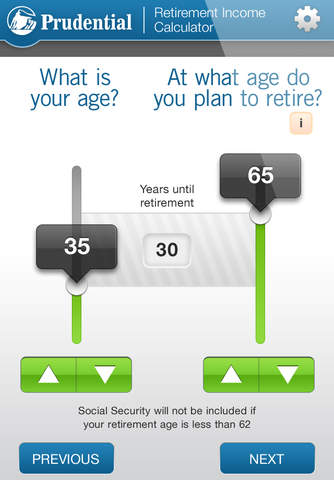 Desjardins retirement calculator nz zone