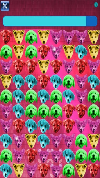 Puppy Puzzle FREE Download