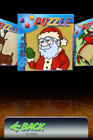 Puzzle Me !!! Christmas Edition Download